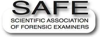 SAFE Forensics