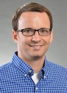Jeff Kukucka
